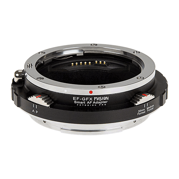 Fotodiox_Pro_Fusion_Smart_AF_Canon_EOS_auf_Fuji_GFX_G_Mount_a.png
