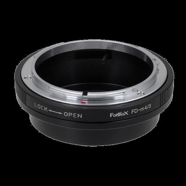 Fotodiox_Canon_FD_Lens_auf_MFT.png