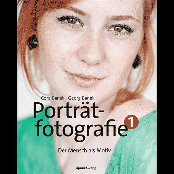Portraitfotografie_1_a.png