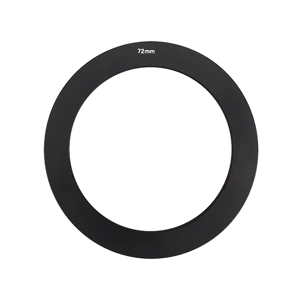 Adapter_Ring_72mm_zu_LED_60.png