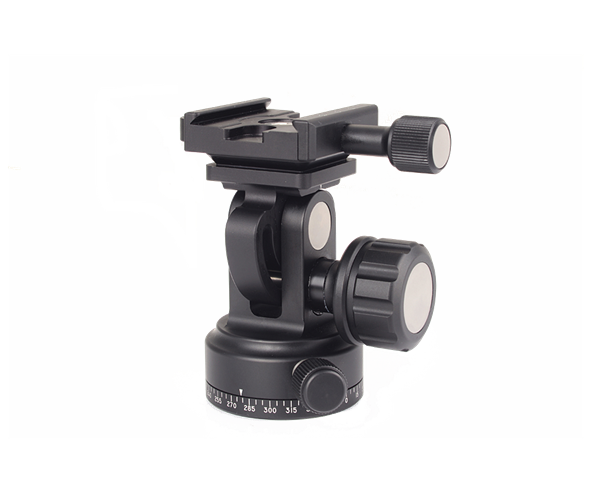 Monopod_Head_Two_Way_Head_with_Clamp_Sunwayfoto_DT_02D50.png