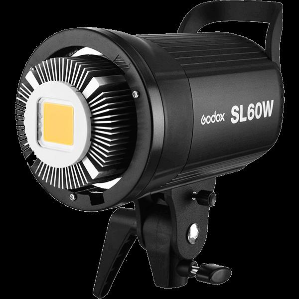 Led Dauerlicht Led Studiolicht Fotografie mit Dauerlicht