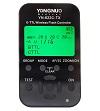 YN-622C-TX_a450566c5747756dc