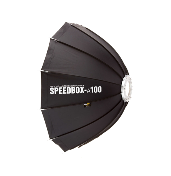Softbox_SMDV_Speedbox_A100_mit_Bowens_Mount.png