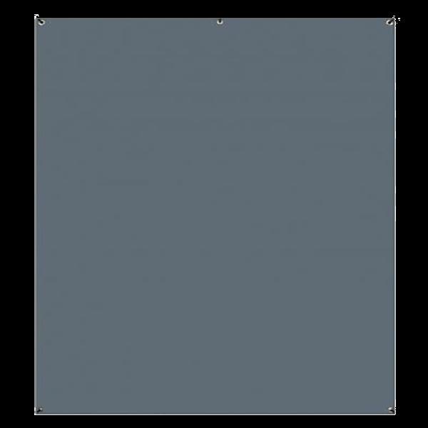 Westcott_X_Drop_Neutral_Gray_Backdrop_a.png