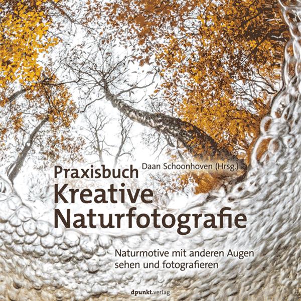 Praxisbuch_Kreative_Naturfotografie_0_a.png