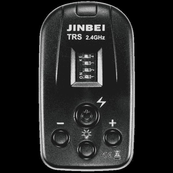 Jinbei_TRS_a.png