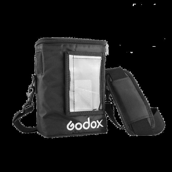 Godox PB-600 Tasche zu AD600