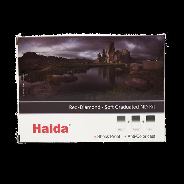 Haida_Red_Diamond_150mm_Soft_Graduated_ND_Kit_1_1.png