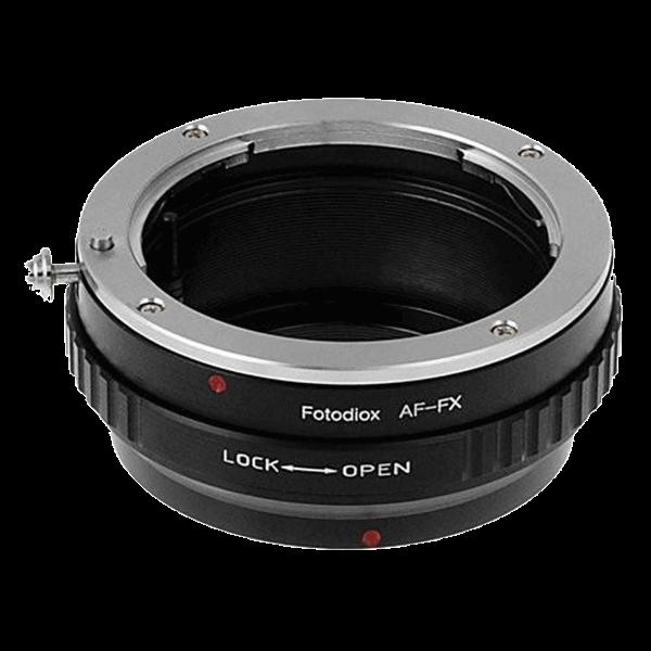 Fotodiox_Sony_A_Objektive_auf_Fuji_X_Mount_a.png