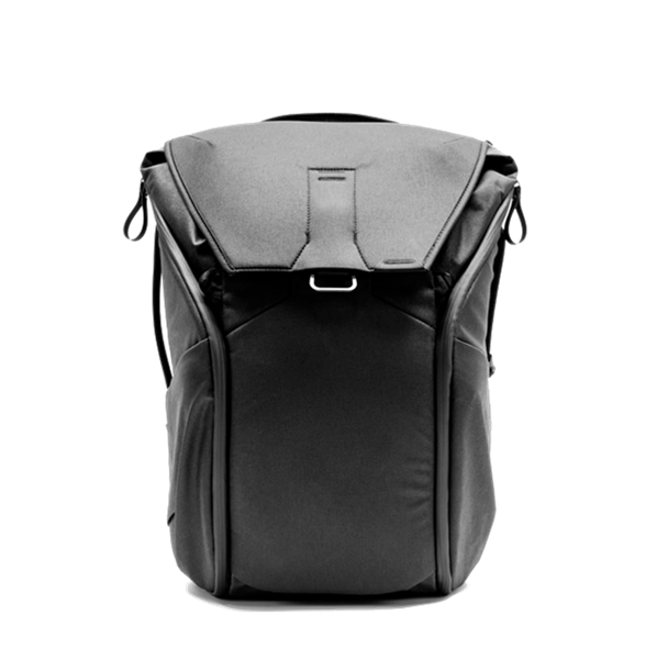 Everyday_Backpack_30L_schwarz_BB_30_BK_1.png