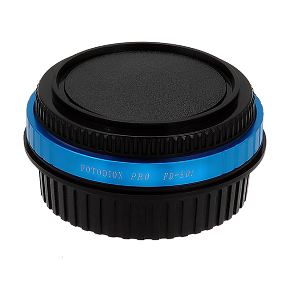 Fodotdiox_Pro_Objektivadapter_Canon_FD___Canon_EOS_Mount.png