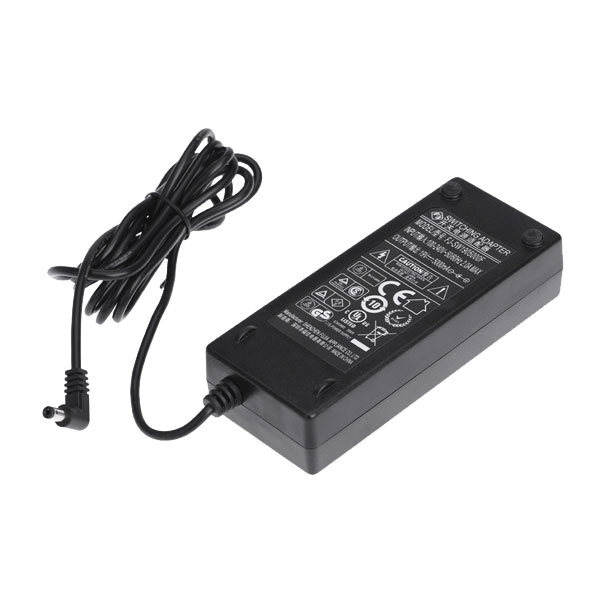 Yongnuo_YN_600_LED_AC_Adapter.png