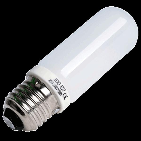 Jinbei_E27_150W_Modeling_Lamp_a.png