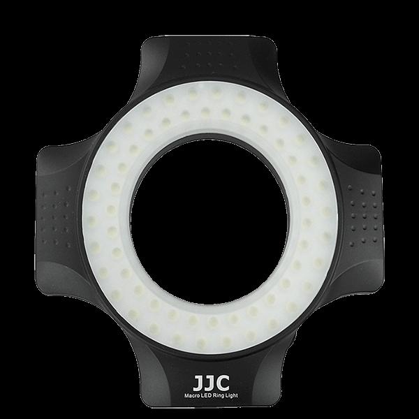 JJC_LED_60_Makro_Ringleuchte_mit_60_LEDs_dimmbar.png
