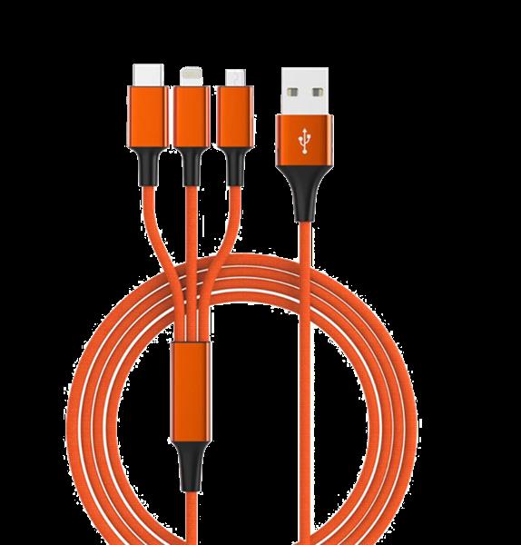 3in1_USB_smarter_Ladekabel___Lightning___Micro_USB___USB_C_in_orange.png