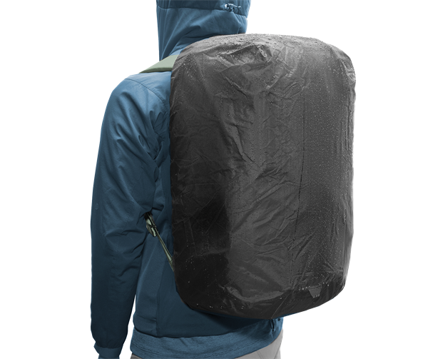 Peak_Design_Regenschutz_zu_Backpack_45L.png