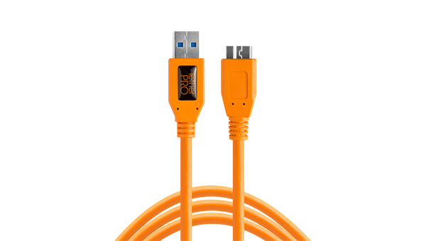 TetherPro_USB_3_0_to_Micro_B_4_6m_in_Orange.png