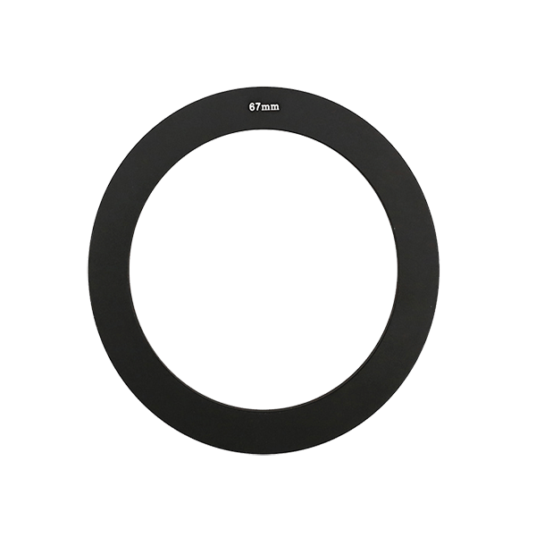 Adapter_Ring_67mm_zu_LED_60_1.png