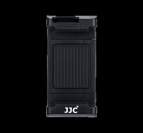 JJC_SPS_1A_Smartphone_Halterung_in_Schwarz.png