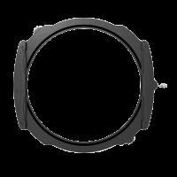 Haida M15 Filter Halter für 150mm Filter ohne Adapter