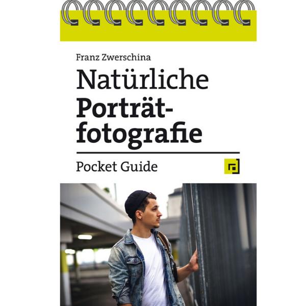 Natuerliche_Portraetfotografie_Buch.png