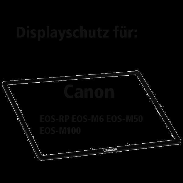 Displayschutz_Glas_zu_Canon_EOS_RP_EOS_M6_EOS_M50_EOS_M100_a.png