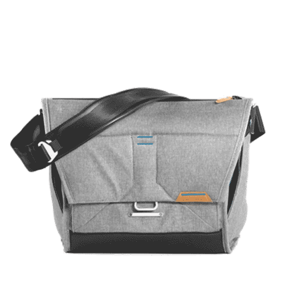 Peak_Design_Everyday_Messenger_13_a.png