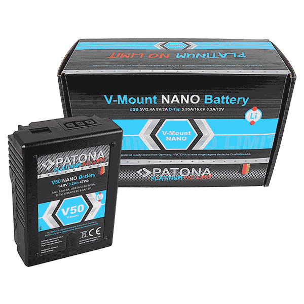V_Mount_Akku_Patona_Platinum_Nano_V50_mit_47Wh_RED_ARRI_a.png