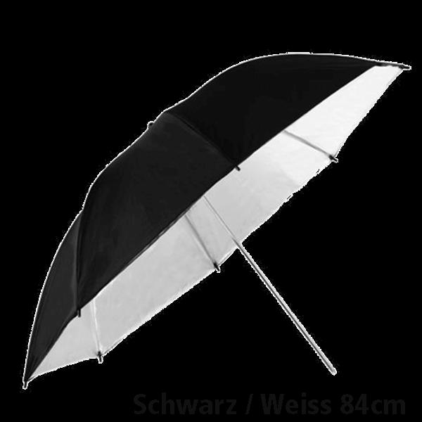 Jinbei_Reflexschirm_Schwarz_Weiss_84cm_a.png