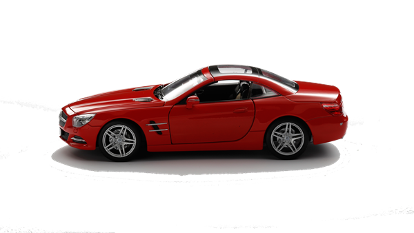 Welly_Mercedes_Benz_SL500_rot_124.png