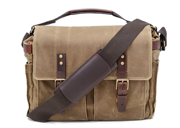 ONA_Astoria_Messenger_Field_tan_front.png