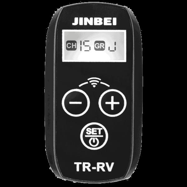 Jinbei_TR_RV_Emfpaenger_zu_TR_Q6_und_TR_Q7_a.png