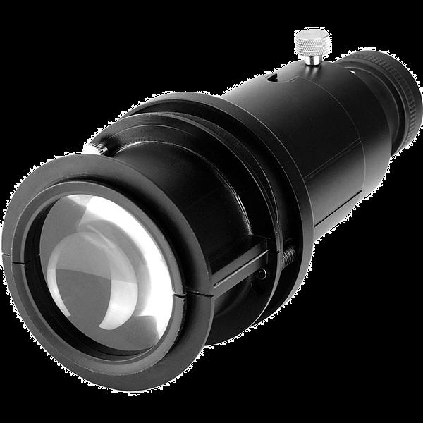 Godox_Projektionsvorsatz_mit_85mm_Objektiv_fuer_fokussierendes_LED_Licht_S30_a.png