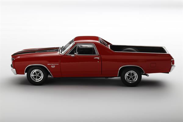Welly_1970_Chevrolet_El_Camino_rot_118_2.jpg
