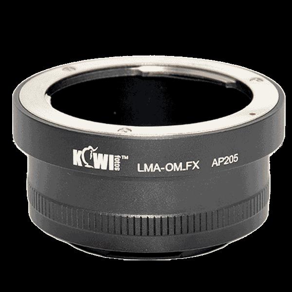Objektivadapter_Olympus_OM___Fujifilm_Kameras_mit_X_Bajonett_a.png