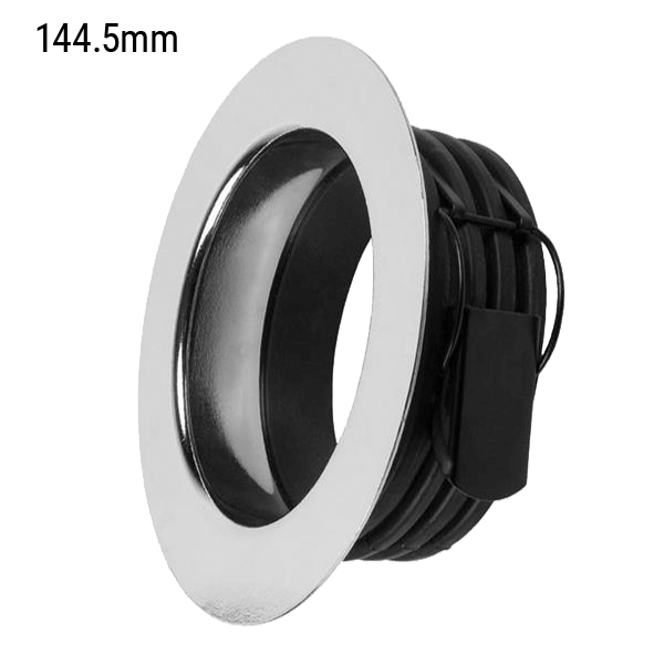Softbox_Adapter_Jinbei_zu_Profoto_144_5mm.png