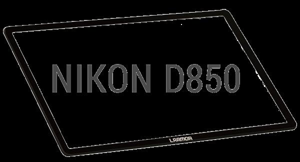 Larmor_Displayschutz_zu_Nikon_D850.png