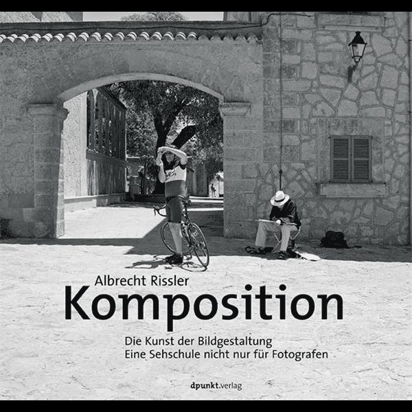 Komposition_Titelbild_a.png