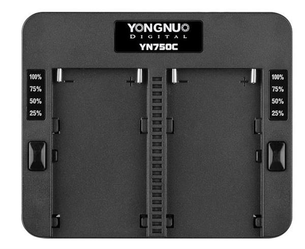 Yongnuo_Doppelladegeraet_YN750C.jpg