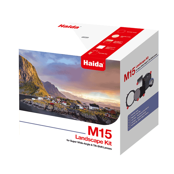 Haida_M15_Lanschasfts_Fotografie_Kit_150mm_verpackung_a.png
