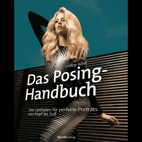 Posing_Handbuch_Titelseite_a.png