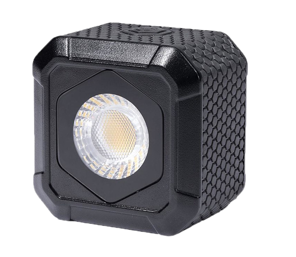 Lume_Cube_LED_Air_Single_LC_LCAIR.png
