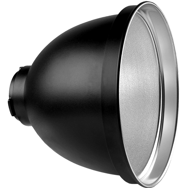 Godox AD-R12 Focus Reflector zu AD400pro