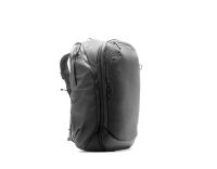 Peak Design Travel Backpack 45L schwarz BTR-45-BK-1