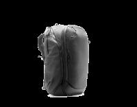 Peak Design Travel Backpack 45L schwarz BTR-45-BK-1