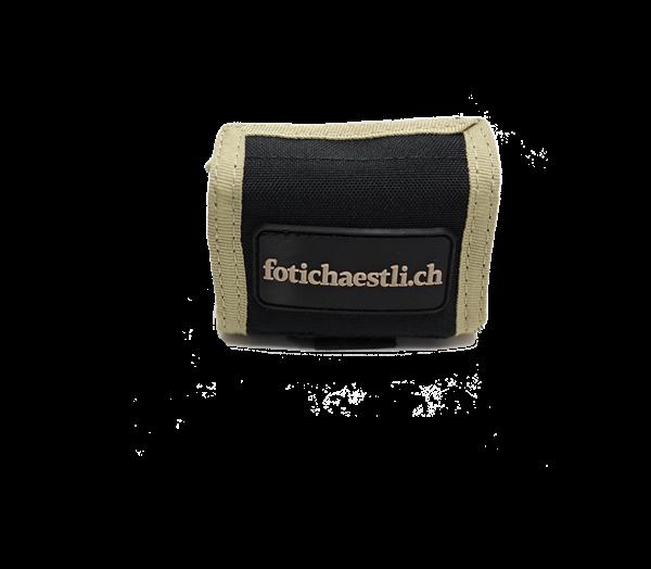 Fotichaestli_Batterietasche_front.png