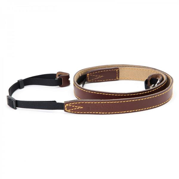 Red_Label_Artisan_and_Artist_Leather_Strap_RDS_LT100_5.jpg