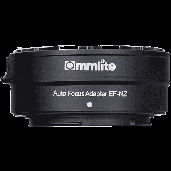 Commlite_Objektivadapter_CM_EF_NZ__Canon_EF_auf_Nikon_Z_Mount_a.png