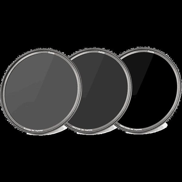 Haida_NanoPro_ND_Filter_Kit_67mm_ND0_91_83_0_a.png